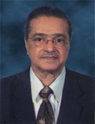 Canara High School President