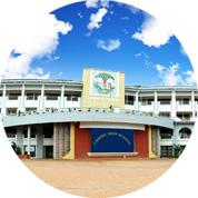 Canara High School